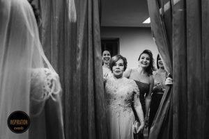 Den besten Hochzeitsfotografen der Welt - Inspiration Awards