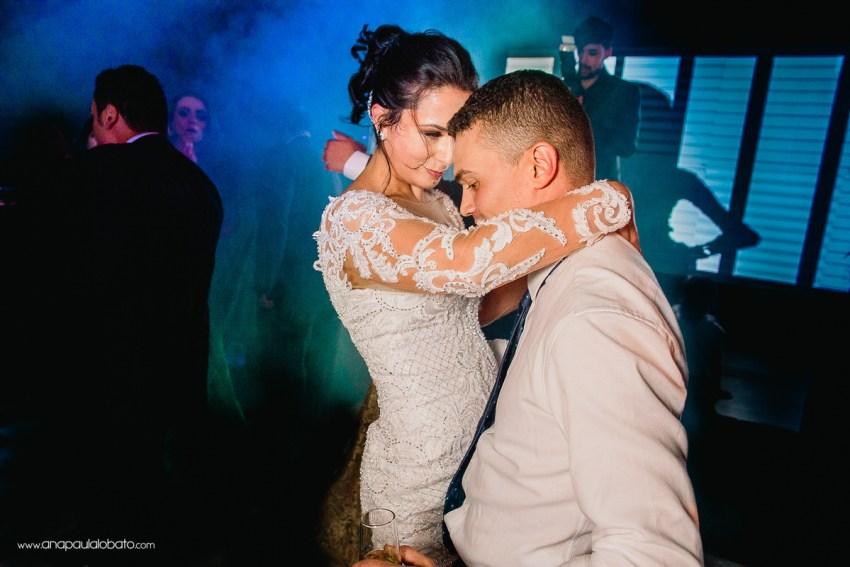 sexy wedding dance