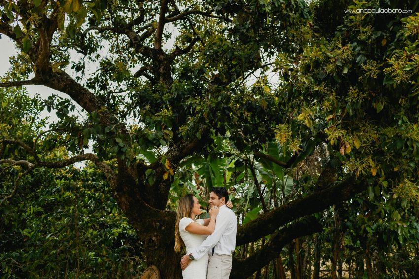 beautiful photos of wedding couple