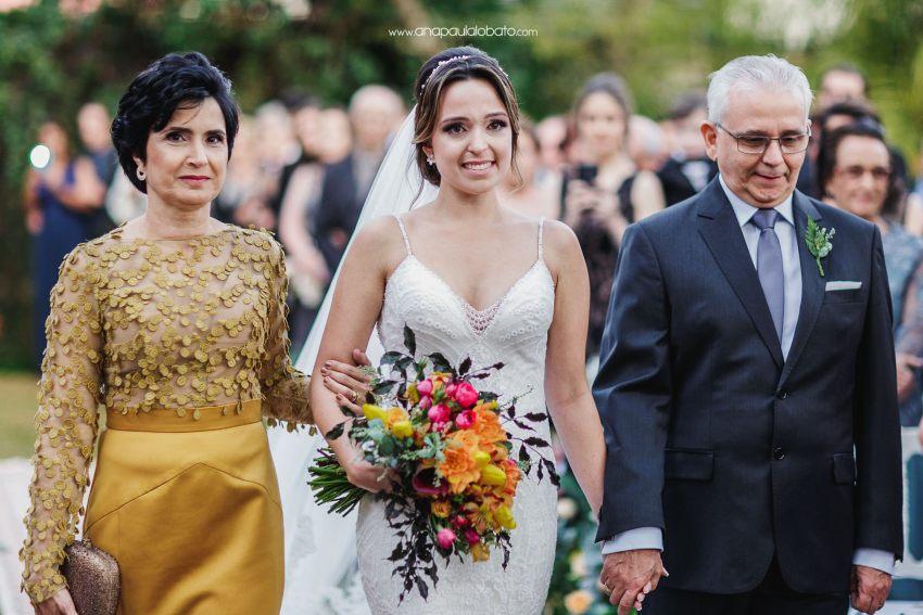 destination wedding photographer captures emotional bride