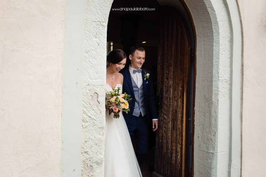 destination wedding in germany
