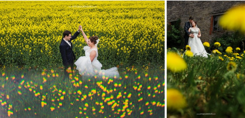 destination wedding reasons