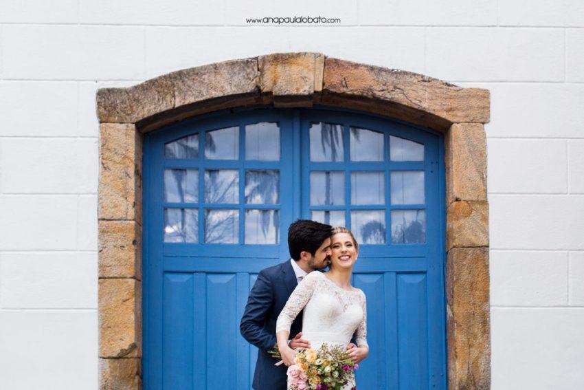 foto de  Destination Wedding
