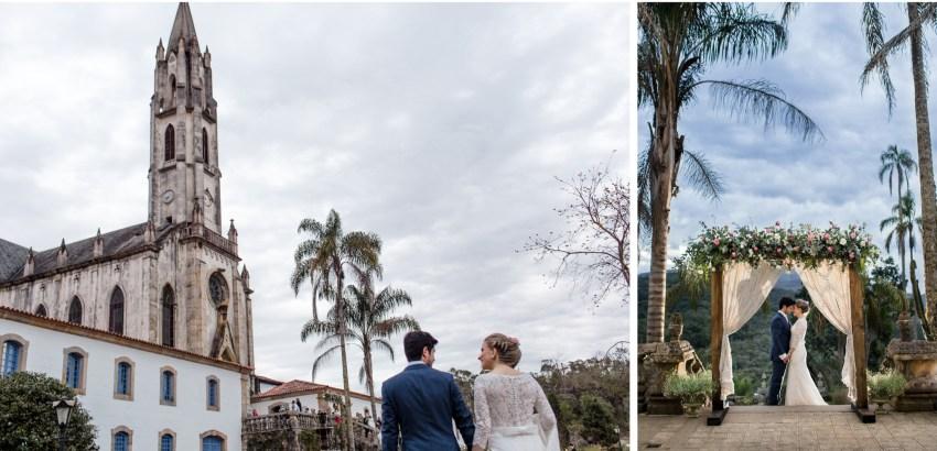 top Destination Wedding location