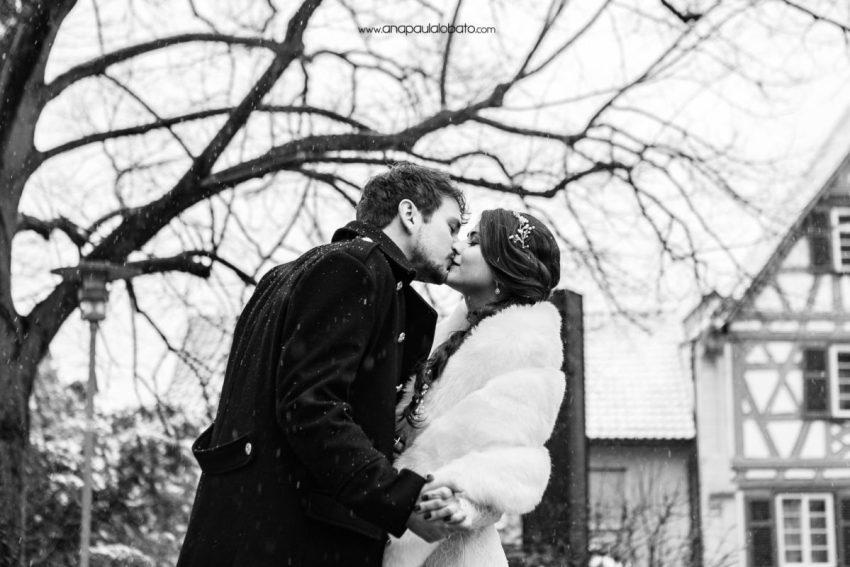 planejando um destination wedding