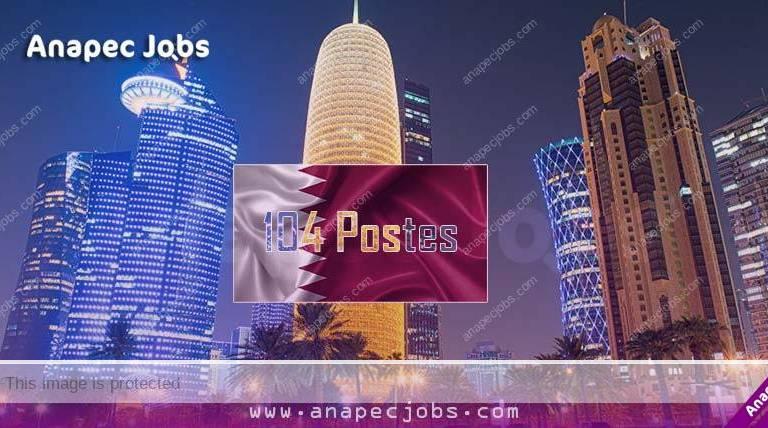 Hôtelière basée au Qatar