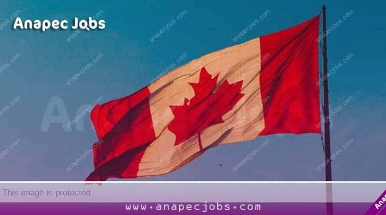 الهجرة الى كندا عن طريق قرعة كندا خطوة بخطوة 2020