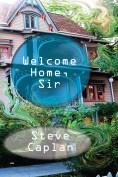 Welcome Home, Sir