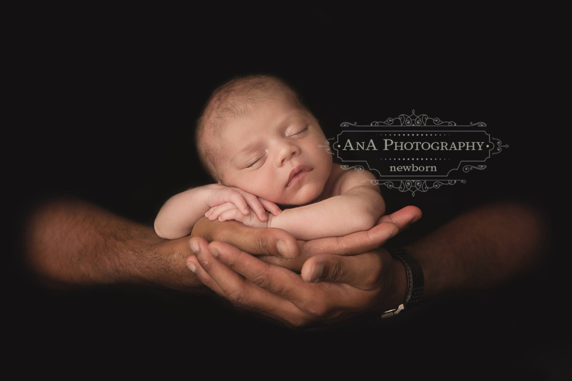 Book a My First Shoots Package Newborn Baby Maternity