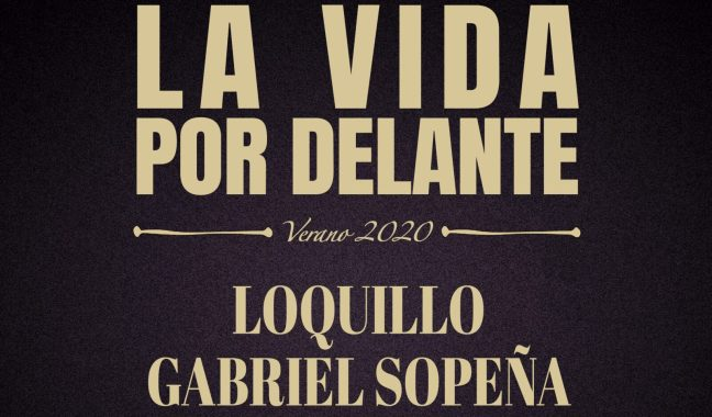 Cartel-Loquillo-FIBES-Sevilla--scaled