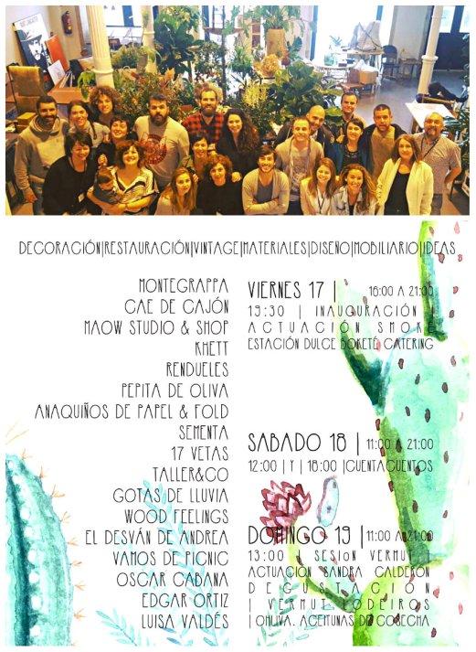 collage_grupo_1