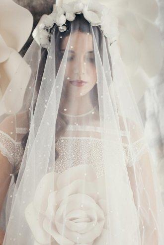 2-velo-vestido-novia-alicia-rueda-flores-papel-anaquinos