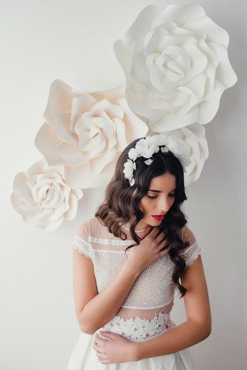 5-vestido-alicia-rueda-flores-papel-anaquinos