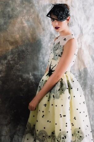8-vestido-novia-alicia-rueda-flores-papel-anaquinos