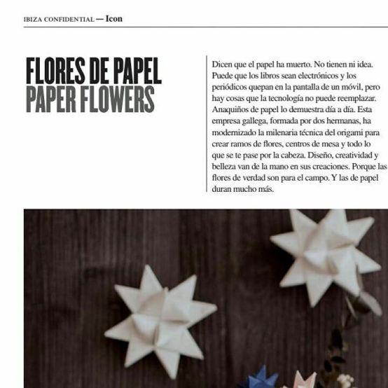 anaquinosdepapel_pachamagazine_pacha_paperhandmade_paper_origami_flower_paperflower (1)