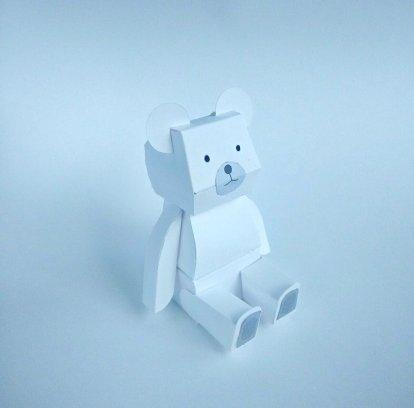 anaquinosdepapel_smoda_paperart_origami_paperdesign_diseñopapel_paperartist (10)