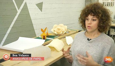 emprende_anaquiños de papel_rtve1