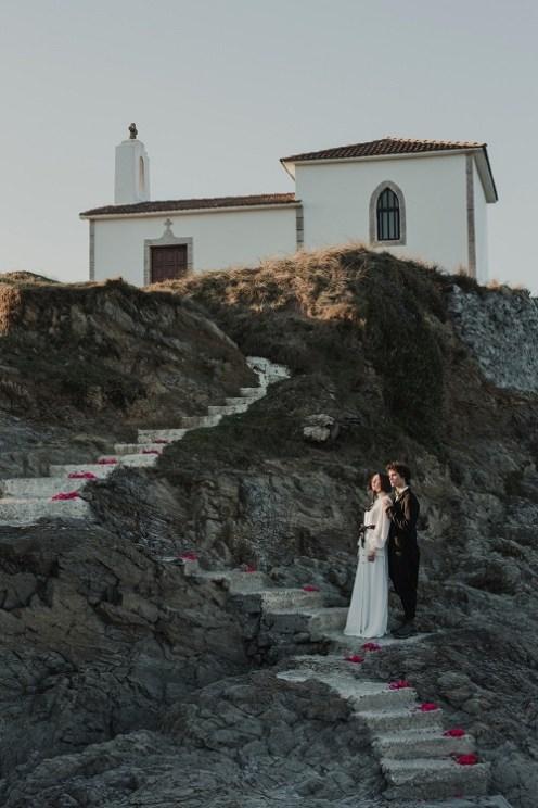 wedding chicks_anaquiños de papel_ (13)