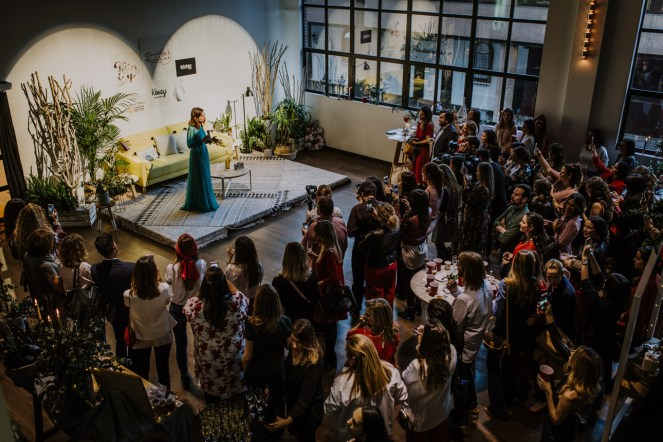 Fiesta-Dorothy-Seven-Dinners-Photo-Calidad-Web-301-NataliaIbarra-