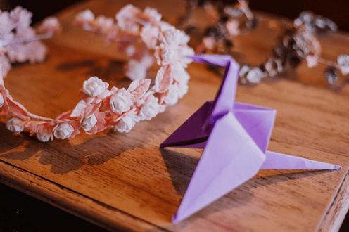 tanabata-elopment-15