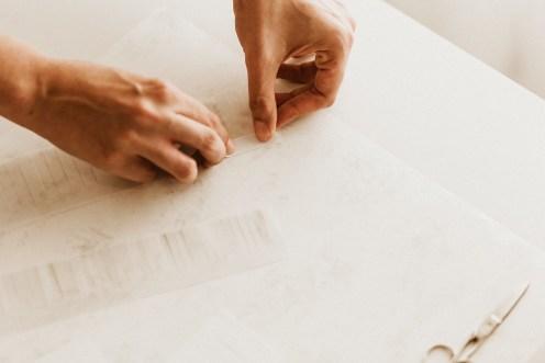 paperart_anaquinosdepapel_tutorial (6)