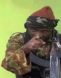 Figli di un dio minore. Nigeria- Massacro di Boko Haram: 2000 morti.