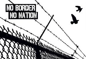 A proposito di frontiere, fortezze e libertà