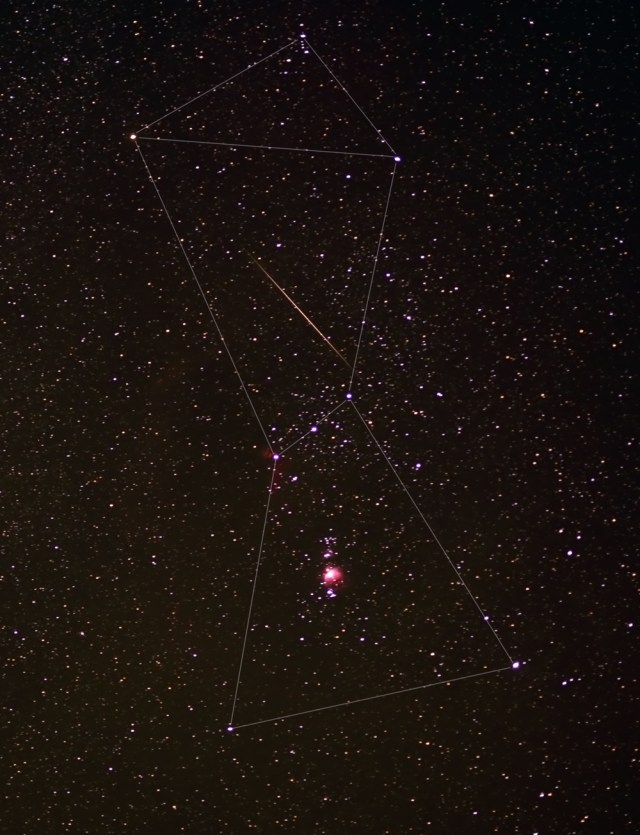 orion_and_geminid