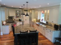1st Choice Kitchens