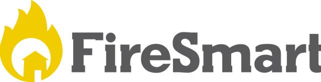 Firesmart rebrand logo Final.png