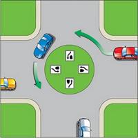 traffic_circles