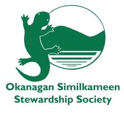 OSSS logo green vertical