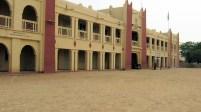 Ramfa College, Kano