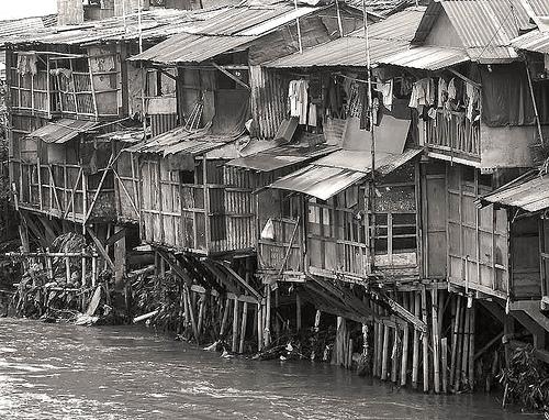 jakarta_slums_indocoup