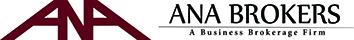 ANA Brokers