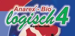 Logo Anarex