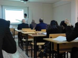 Data Security Training