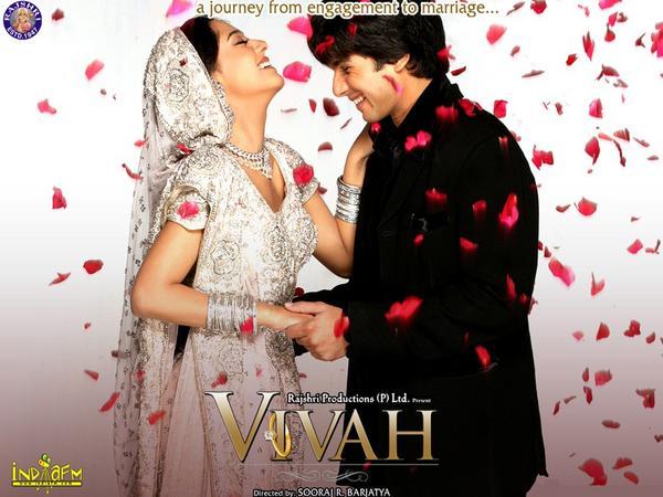 Viva Bollywood (1/5)