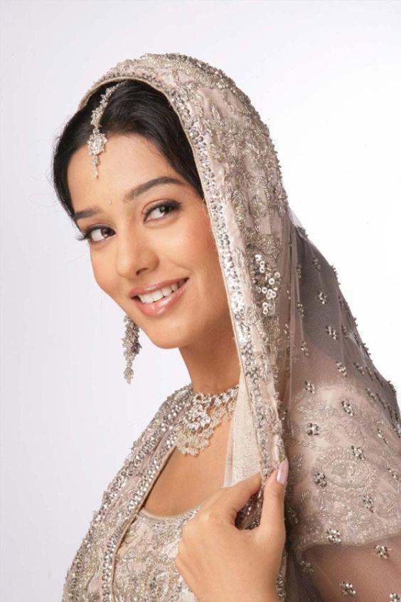 Viva Bollywood (4/5)