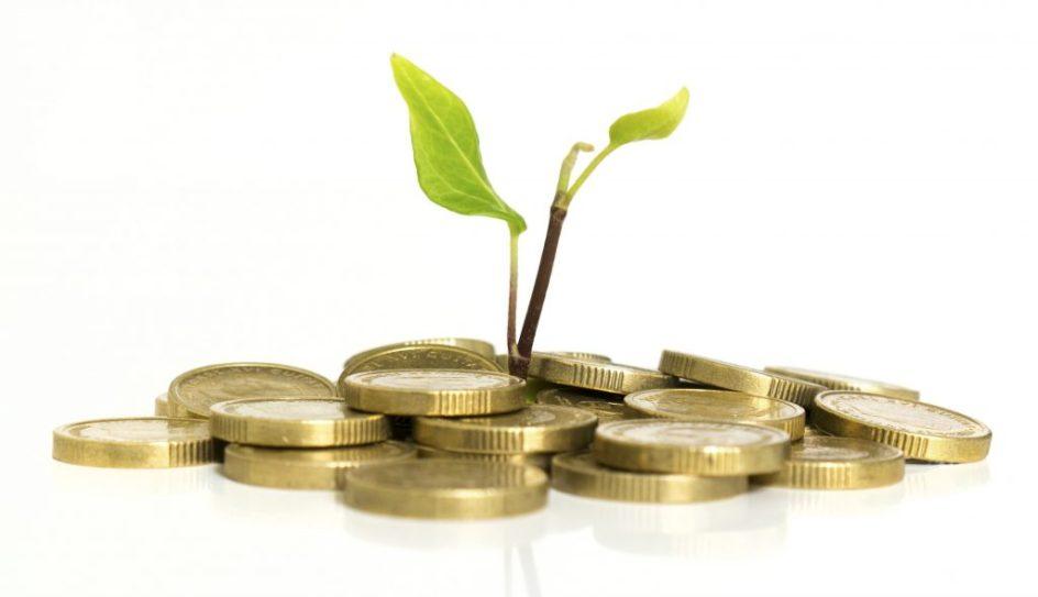 rentabilidade de comprar para arrendar
