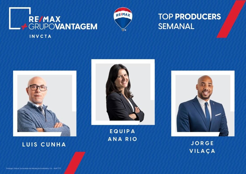 200313 Top Producer Agência Faturação Semana 11