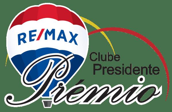 Prémio Clube Presidente