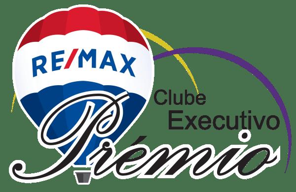 Prémio Clube Executivo