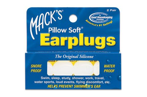 accessories-earplugs-pillowsoft-0