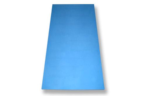 accessories-poolmats-blue-0