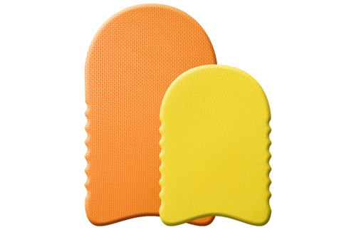 training-kickboards-spongex