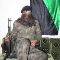 De Tuzluçayır a Kobane: Entrevista con un soldado anarquista