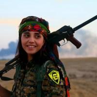 Comunicado del movimiento de liberación de Kurdistan en Rohilat: Boicot a las elecciones deIrán