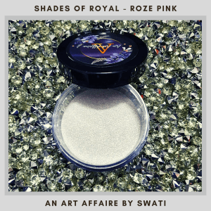 Shades of Royal