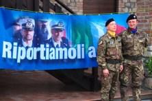 2014 03 30 gara tiro ANArtI Milano 310